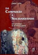 Da compaixão à solidariedade