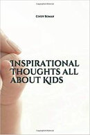 Inspirational Thoughts All About Kids