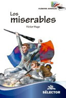 Miserables, Los