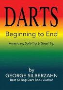 Darts Beginning to End