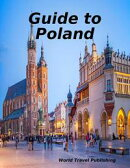 Guide to Poland