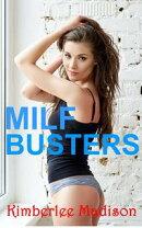 Milf Busters