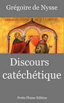 Discours catéchétique