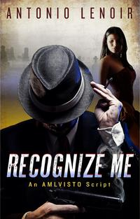 RecognizeMe