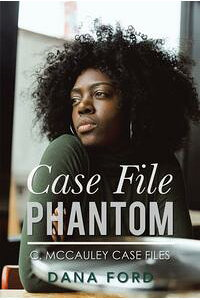 CaseFilePhantomPhantom