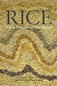 RiceGlobalNetworksandNewHistories