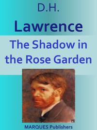 TheShadowintheRoseGarden
