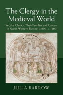 The Clergy in the Medieval World