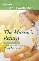 The Marine's Return