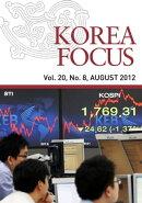 Korea Focus - August 2012