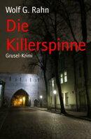 Die Killerspinne