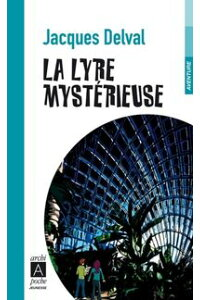Lalyremyst?rieuse