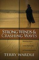 Strong Winds & Crashing Waves