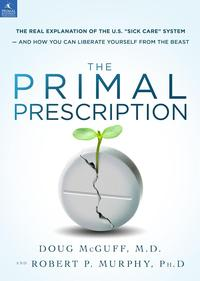 ThePrimalPrescriptionSurvivingThe