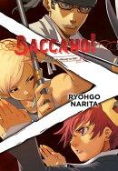 Baccano!, Vol. 7 (light novel)