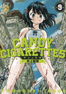 CANDY & CIGARETTES(9)