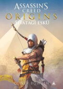 Assassin's Creed: Sivatagi eskü