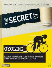 TheSecretofCyclingMaximumPerformanceGainsThroughEffectivePowerMeteringandTrainingAnalysis