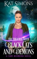 The Trouble with Black Cats and Demons