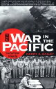 War in the PacificFrom Pearl Harbor to Tokyo Bay【電子書籍】[ Harry Gailey ]