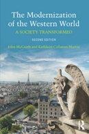 The Modernization of the Western World