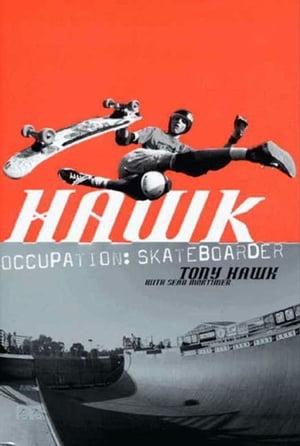 HawkOccupation: Skateboarder【電子書籍】[ Tony Hawk ]
