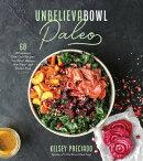 Unbelieva-bowl Paleo