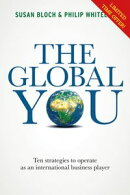The Global You