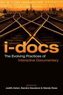 I-Docs