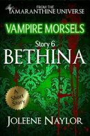 Bethina (Vampire Morsels)
