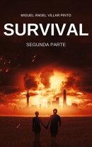 Survival: Segunda Parte