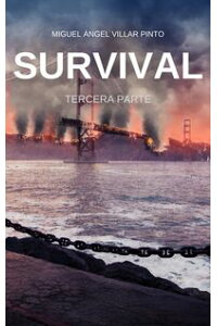 Survival:TerceraParte