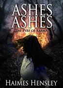 Ashes to Ashes, The Pyre of Karma