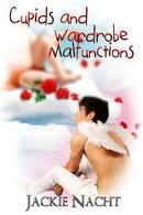 Cupids and Wardrobe Malfunctions