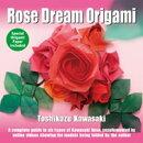 Rose Dream Origami