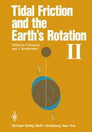 Tidal Friction and the Earth's Rotation II