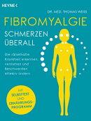 Fibromyalgie ? Schmerzen überall