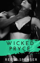 Wicked Pryce