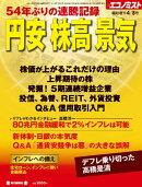 週刊エコノミスト臨時増刊2013年4/8号 [雑誌]