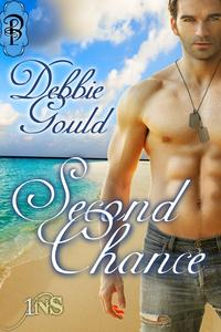 SecondChance(1NightStand)