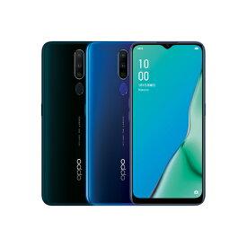 OPPO A5 2020 simフリー スマホ 本体 新品 スマートフォン 本体 楽天モバイル 端末のみ 楽天モバイル対応