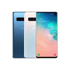 Galaxy S10 simフリー スマホ 本体 新品 スマートフォン 本体 楽天モバイル 端末のみ 楽天モバイル対応