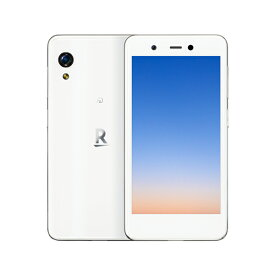 Rakuten Mini simフリー スマホ 本体 新品 スマートフォン 本体 楽天モバイル 端末のみ 楽天モバイル対応