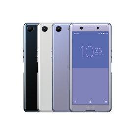 Xperia Ace simフリー スマホ 本体 新品 スマートフォン 本体 楽天モバイル 端末のみ 楽天モバイル対応