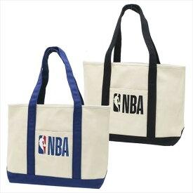 【最大650円OFFクーポン】【NBA公式トートバッグ】 ALL OVER LOGOトートバッグ / メンズ レディース 兼用 エコバッグ
