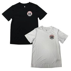 NBA ワシントン・ウィザーズ キッズ ワンポイントロゴTシャツ 子ども服 / Washigton Wizards キッズ バスケットボール