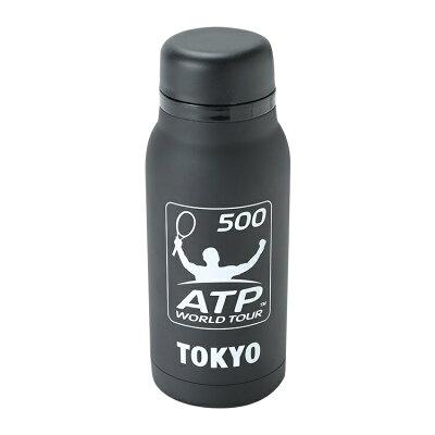 ATPステンレスボトル