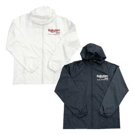 Rakuten Open 2019 オフィシャル ウインドブレーカー