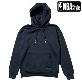 【NBA Style AW】Tronto Raptors ルーズフィット ネオンポイント フーディー