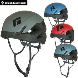 Black Diamond(ブラックダイヤモンド) ビジョン BD12055